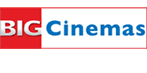 Partner Big Cinema