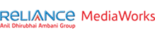 Partner Reliance Mediaworks