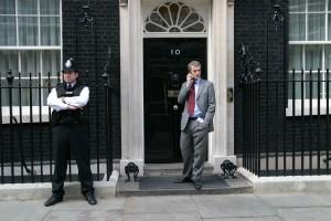 In The Loop_Peter Capaldi