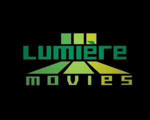 Lumiere Movies